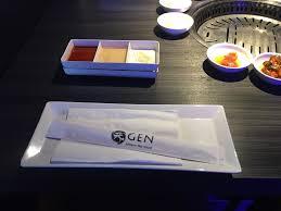 waikele thanksgiving hours taste of hawaii gen korean bbq house