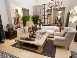 modern country living room modern country living room shanetracey