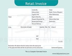 invoice in english free microsoft hotel invoice template
