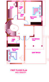 1000 sq feet house plans australia condointeriordesign com