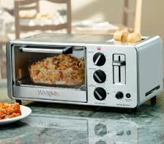 Waring Toaster Ovens Best 25 Eclectic Toaster Ovens Ideas On Pinterest Eclectic
