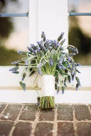 wedding flowers lavender wedding flowers by season southern living