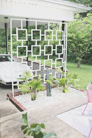 diy trellis arbor diy arbor trellis luxury home design creative at furniture design