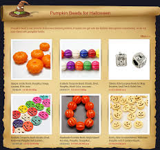 halloween buttons crafts u2013 henry craft jewels
