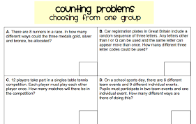 product rule worksheet chain rule with power solutions math