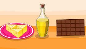 tous les jeux de fille de cuisine jeux de chocolat gratuits jeux 2 filles