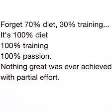 Fitness Motivation Memes - wod fitness hg3 fitness