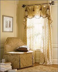 gardinen modelle für wohnzimmer gardinen modelle f r wohnzimmer vegdis home decor and