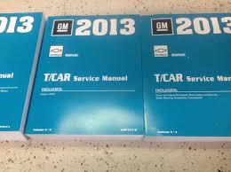 100 service repair manual 2013 silverado 2013 chevrolet