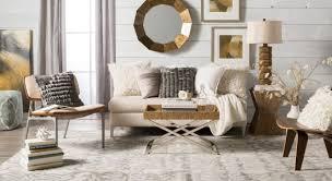 Center Rugs For Living Room Area Rugs Decoratorsbest