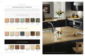 resurface kitchen countertops dupont corian color chart countertops granite prefab surell