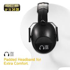Home Designer Pro For Sale Pro For Sho 34db Shooting Ear Protection Special Designed Ear