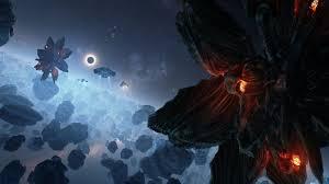 elite dangerous player creates u0027talk u0027 aliens