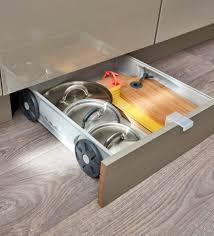 tiroir sous meuble cuisine tiroir sous meuble de cuisine meuble bas cuisine 120 cm meuble