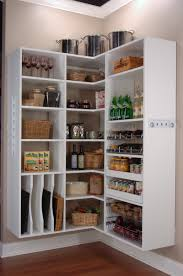 food pantry cabinet wooden kitchen pantry cabinets and transparen