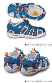 kids beach shoes uovo summer boys sandals zapatos flat space
