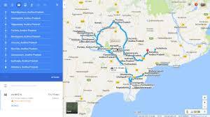 vijayawada travel guide krishna district andhra pradesh state india tourist guide