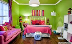 lime green bedroom furniture bedroom lime green bedroom decor lime green bedroom furniture