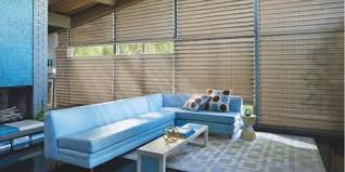 what is a window treatment what is a window valance how can you decorate with one window