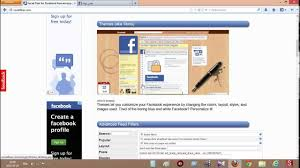 facebook fixer social fixer youtube