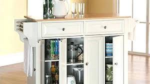 crosley furniture kitchen cart crosley furniture kitchen island furniture black granite top