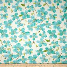 Lightweight Fabric For Curtains 373 Best Makin U0027 The Fabrics Images On Pinterest Valance Curtains