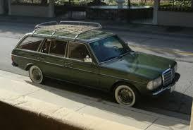 mercedes 300d for sale 1980 mercedes 300d station wagon for sale front mercedes