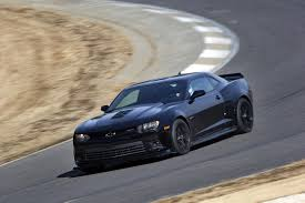 how much is a 2014 chevy camaro callaway adds supercharger to 2014 chevy camaro z 28