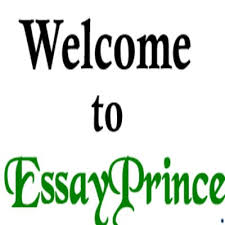 43 best essay prince net images on pinterest free