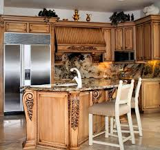 kitchen design your own beautiful latest kitchen design idea