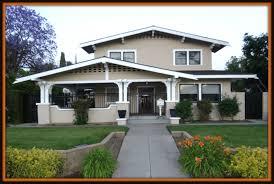 Craftsman House For Sale Tara U0026 April Glatzel The Sister Team Info For The