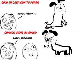 Memes En - memes espanol tumblr image memes at relatably com