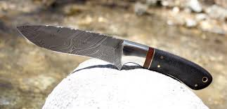 100 most expensive kitchen knives do you need an expensive