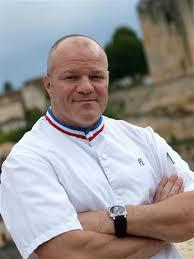 chef de cuisine philippe etchebest philippe etchebest chefs de cuisine cuisine