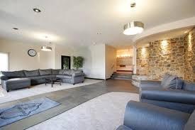 3 bedroom apartments arlington va dorchester apartments rentals arlington va apartments com