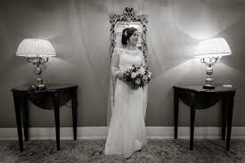 Wedding Photographs Castlemartyr Resort Wedding Photographs Wedding Photographer Cork