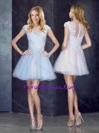pretty prom dresses favor dresses on sale 2018