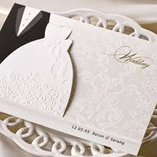 wedding invitations cost how much to wedding invitations cost cool album of how much do