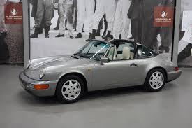 porsche 964 targa porsche 911 3 6 carrera 4 targa bloemendaal classic u0026 sportscars