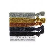 kitsch hair ties 17 best kitsch hair ties images on kitsch hair ties