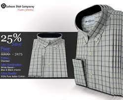 21 best dress shirts images on pinterest dress shirts dresses