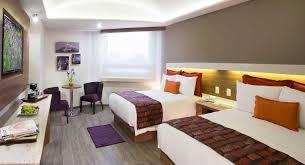 occidental jf puebla urban hotel in puebla barcelo com