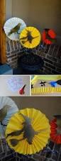 431 best halloween crafts images on pinterest halloween stuff
