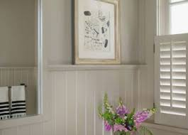 wainscoting bathroom ideas pictures install wainscoting bathroom decor trends the memorabletures