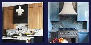 light blue kitchen cabinets uk 17 top kitchen trends 2020 what kitchen design styles are in
