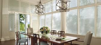 window treatments that keep your home cool