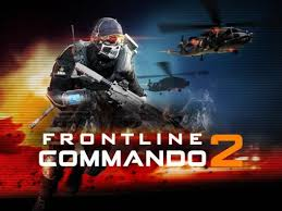 mob org apk frontline commando 2 for android free frontline