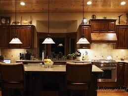 kitchen cabinet minimalist modern kitchen interior design with