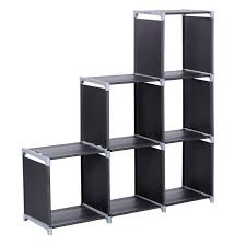 Lowes Shelving Unit by Furniture Smart Storage Solution Using Lowes Storage Shelves