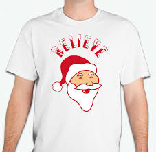 Design For T Shirt Ideas Christmas T Shirts Custom Design Ideas